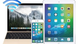 Apple iPad 2 установка программ