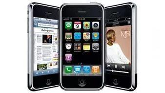 Джейлбрейк ios 8 4 1 iPhone 4S инструкция