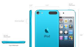 Apple iPhone 5S 32GB как новый в чем подвох